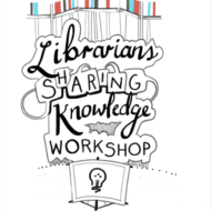 Librarians Knowledge Sharing Workshop